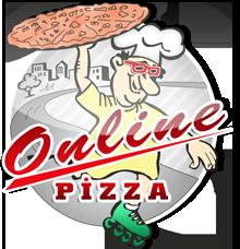Online Pizza